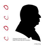 Coco Schumann - Solange ich Musik mache, habe ich keine Zeit alt zu werden